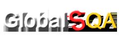 GlobalSQA